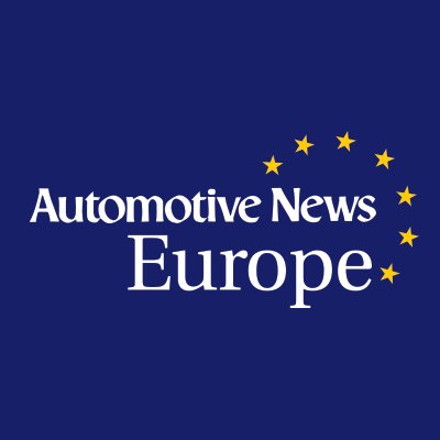 https://stiidelatsg.ro/wp-content/uploads/2020/04/Automotive-news-europe.jpg