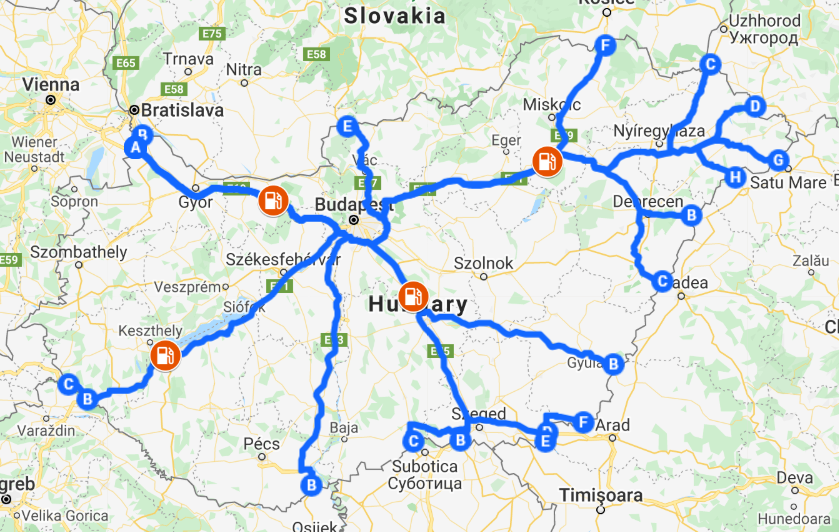 https://stiidelatsg.ro/wp-content/uploads/2020/07/hungary-road-transit.png
