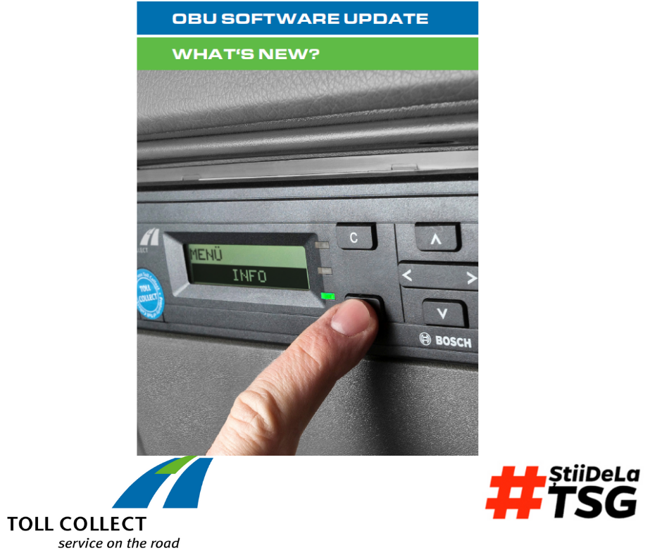 https://stiidelatsg.ro/wp-content/uploads/2020/08/update-toll-collect-stire-tsg-august-2020.png