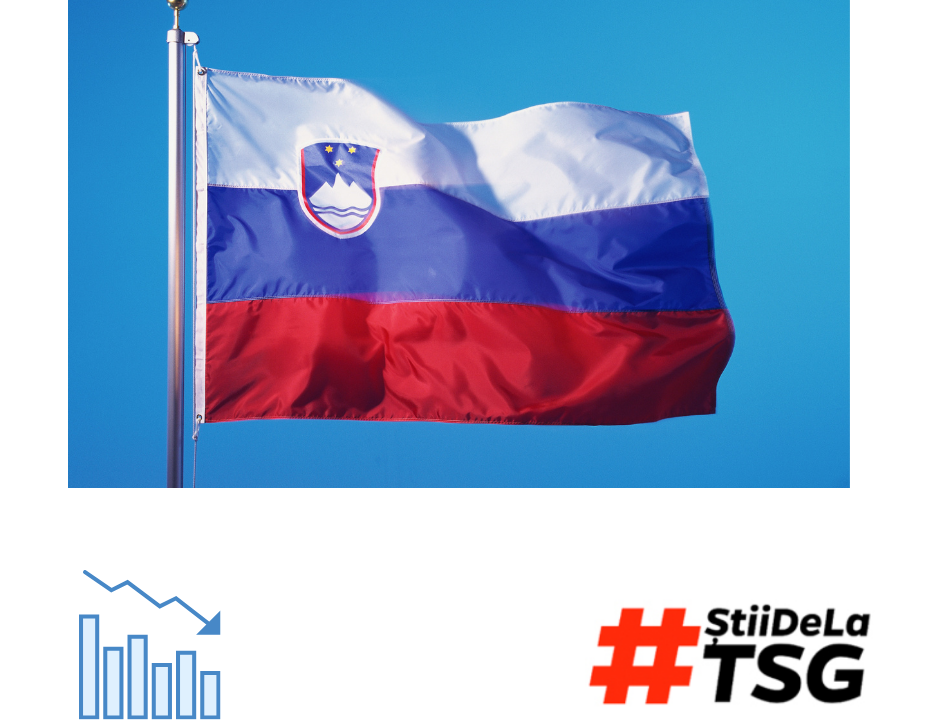https://stiidelatsg.ro/wp-content/uploads/2020/09/acciza-slovenia-august-stire-TSG-940x720.png